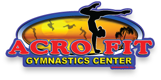 Acro Fit Gymnastics Center